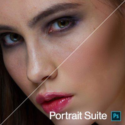portrait-suite image