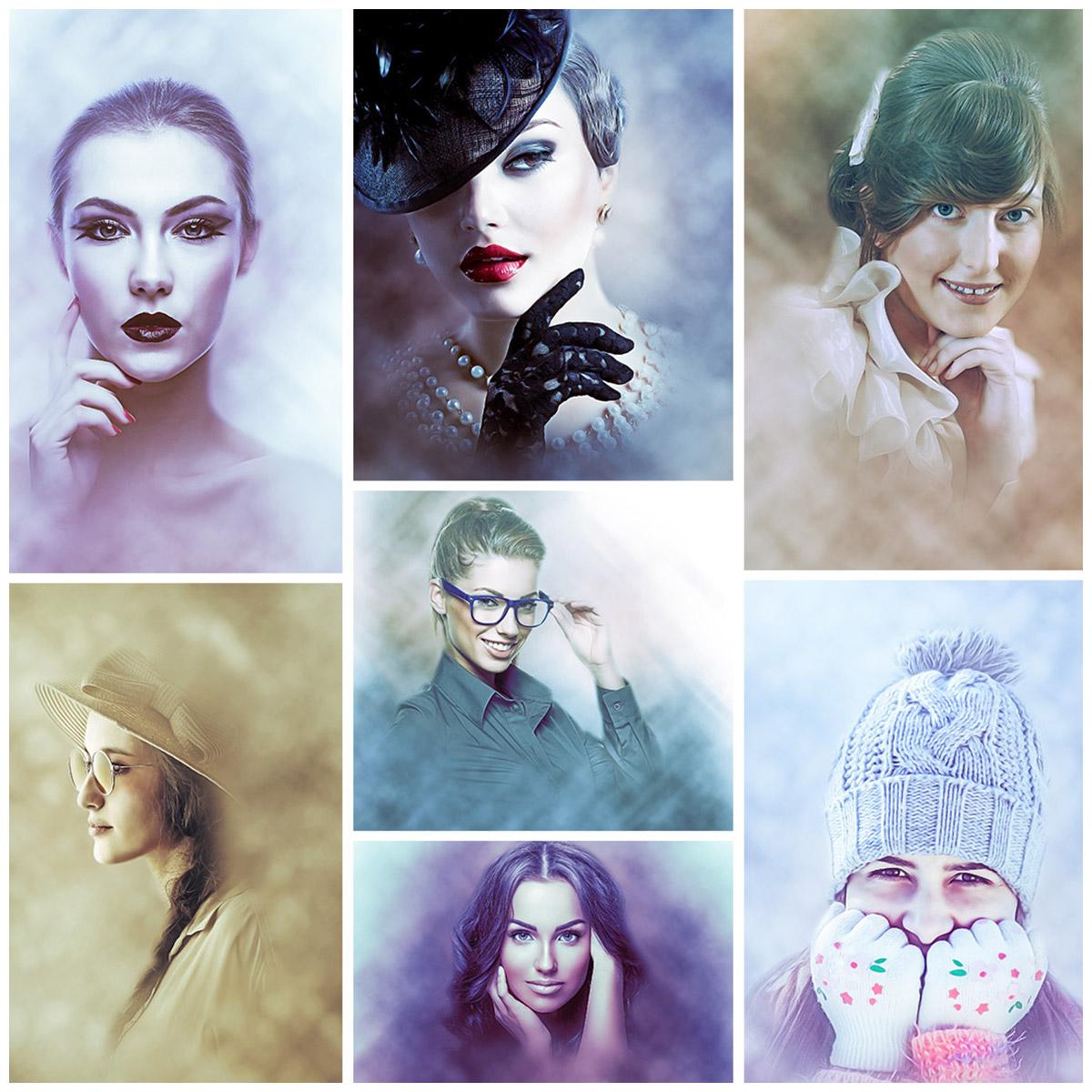 digital-artwork-2-photoshop-actions