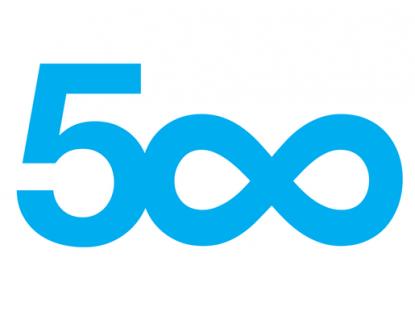 500px announces Storefronts-themed photo contest