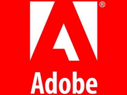 Adobe Camera RAW 8.1 DNG Converter