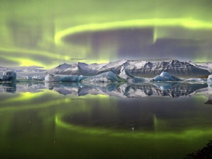 Astronomy Photographer of the Year 2014