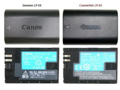 canon-awareness-campaign-counterfeit