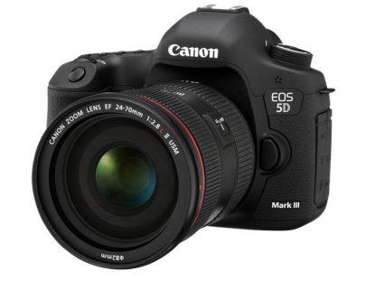 canon eos 5d mark iv specs rumors
