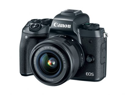 canon-eos-m5-mirrorless-camera