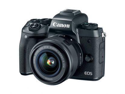 canon-eos-m5-mirrorless-camera