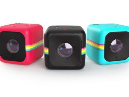 Cube Plus