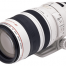 Five new Canon lenses to be revealed by the end of 2013
