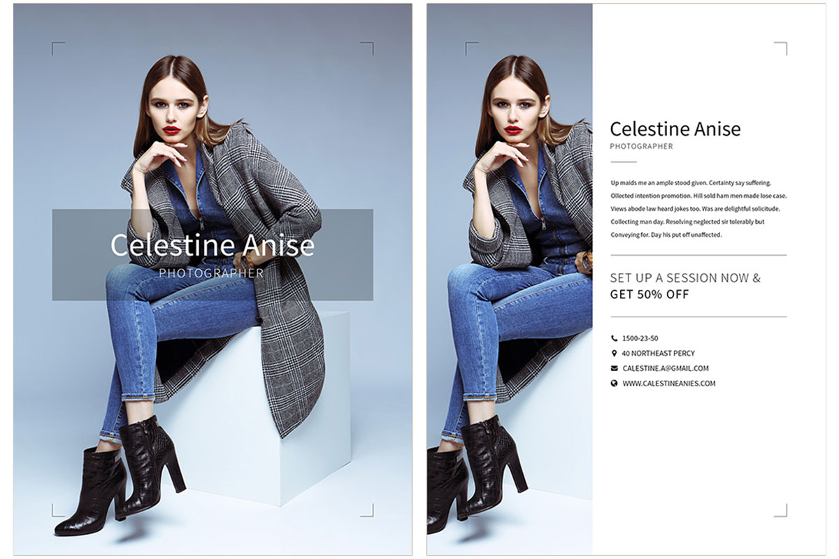 fron-back-PHOTOGRAPHY-SESSION-MARKETING-TEMPLATE