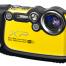 Fujifilm FinePix XP200 ruggedized camera release date, price, and specs announced