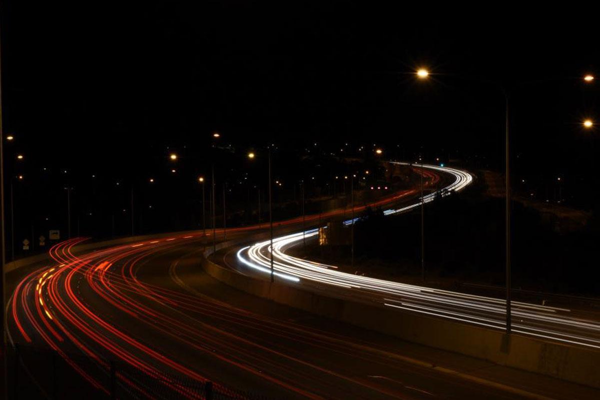 highway-streaking-photogrpah