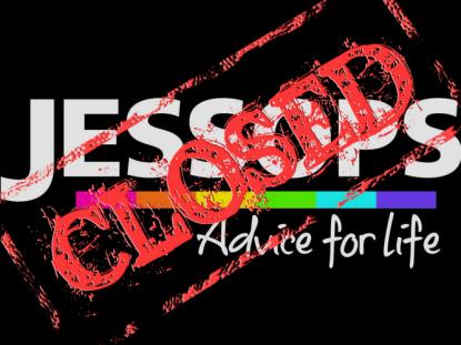 jessops closed
