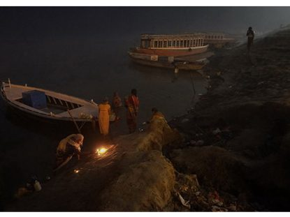 national-geographic-photo-contest-2012-winner