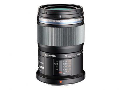 olympus 60mm f2.8 macro lens
