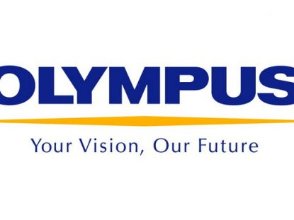 Olympus executives jail