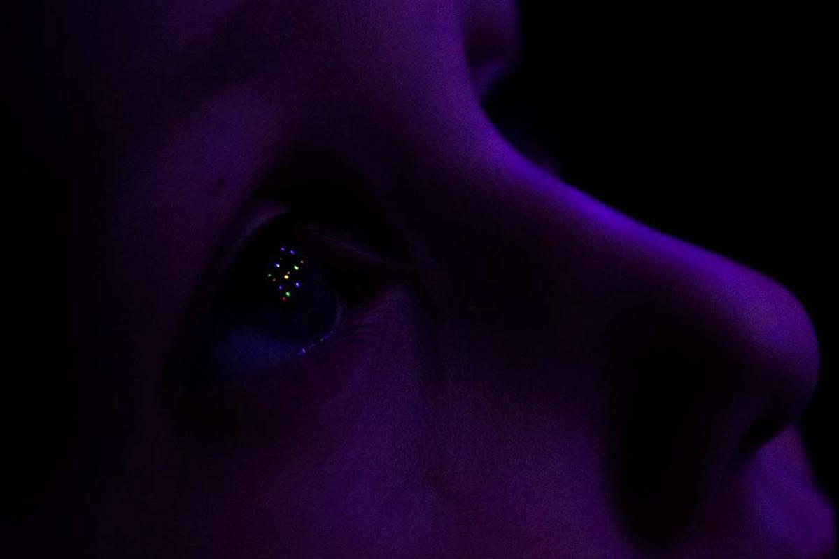 reflective-photograph