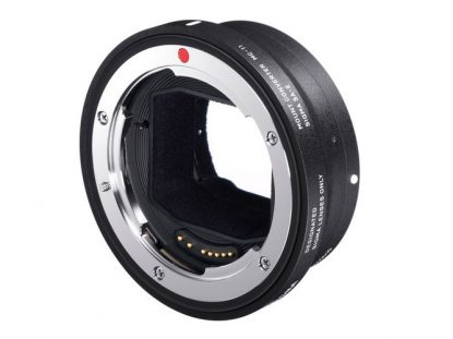 sigma mc-11 mount adapter