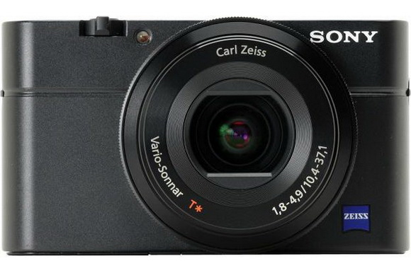 sony rx200 manual photos appear online  confirming specs