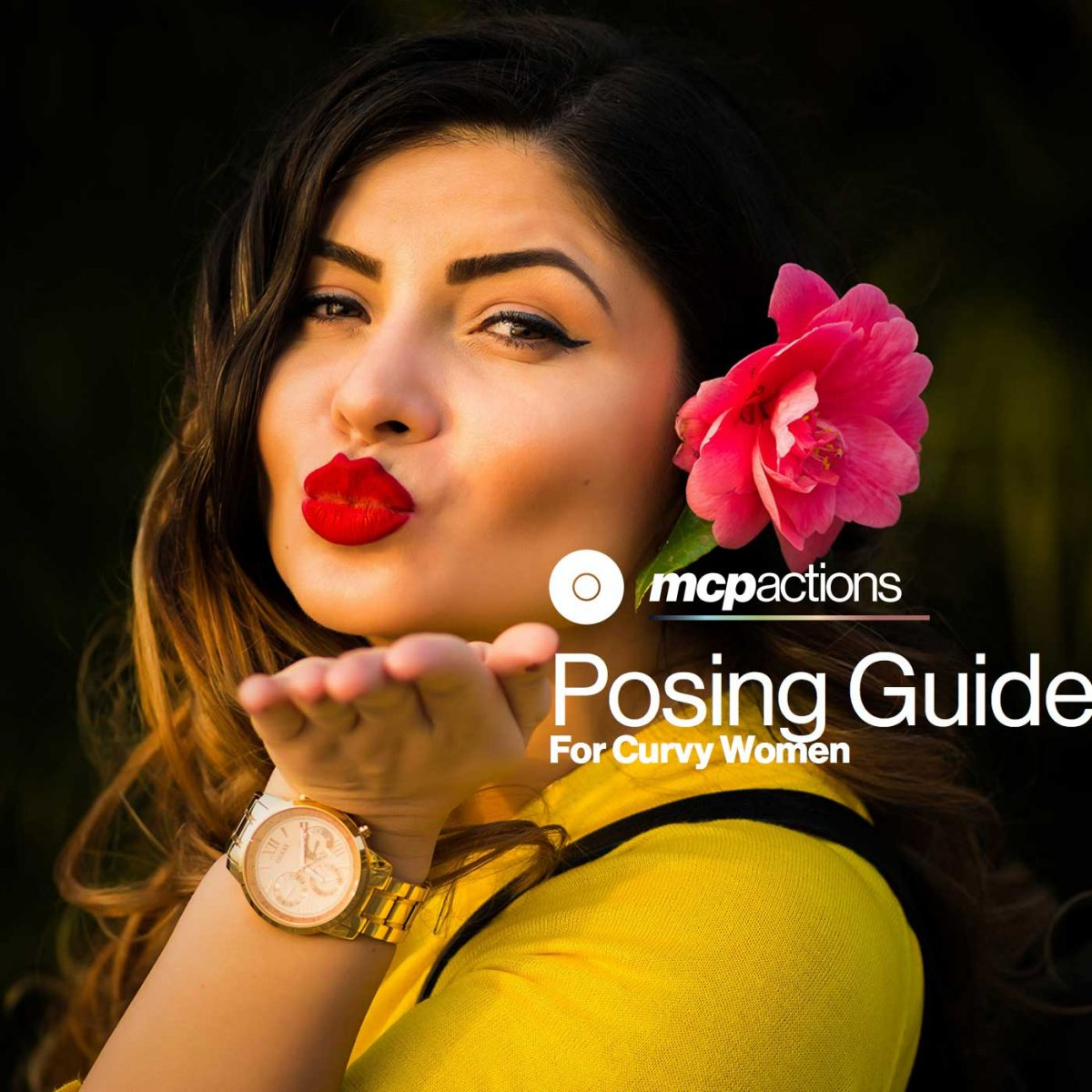 curvy-women-posing-guide