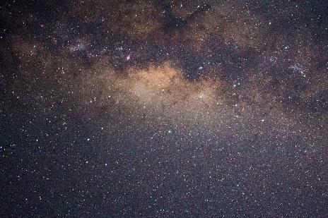 milkyway-photo1
