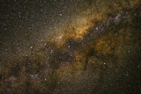 milkyway-photo2