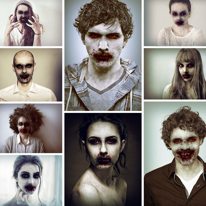 photoshop-zombies-feature-image