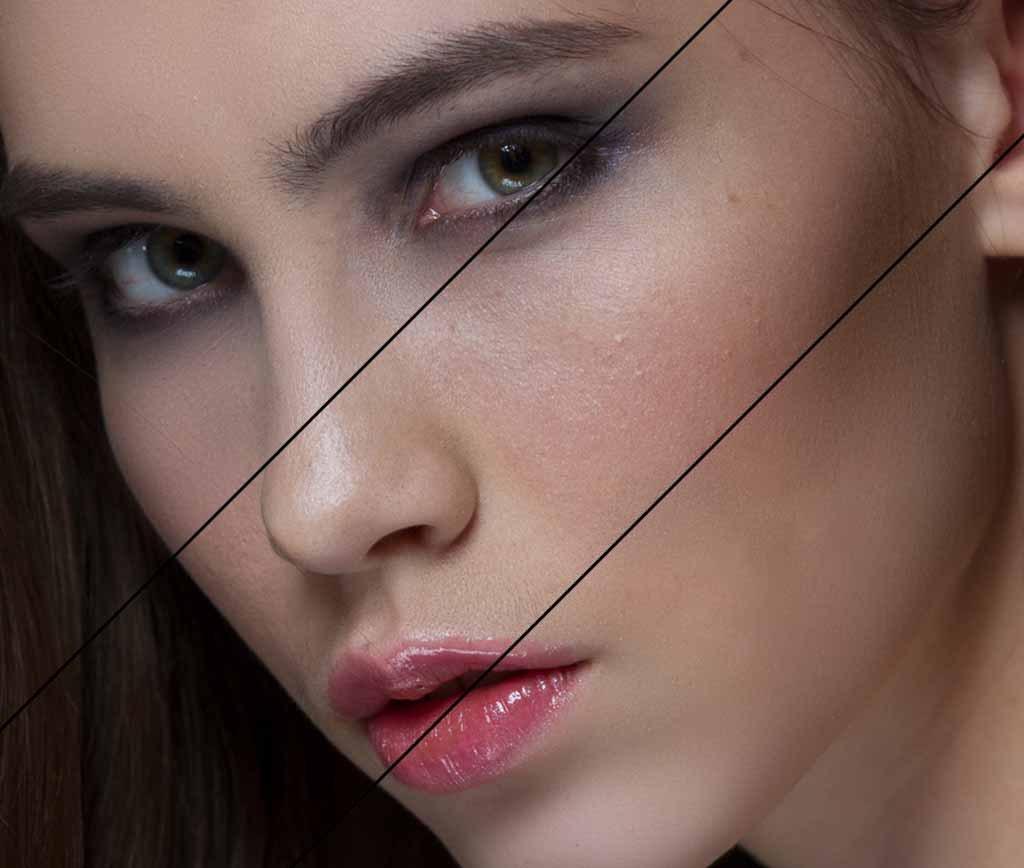 portrait-suite-photoshop-actions
