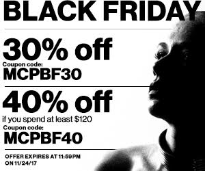 black-friday-mcp