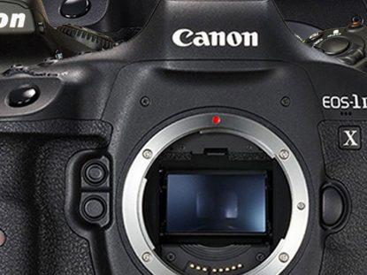 camera-compare-review