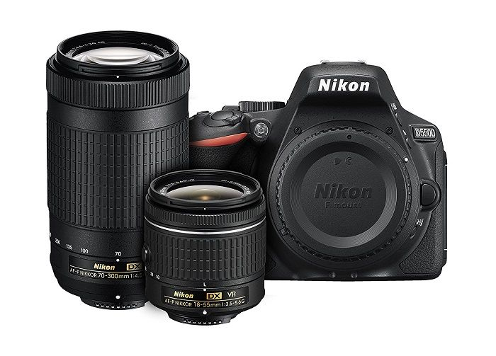 Best-lens-for-nikon-d7100