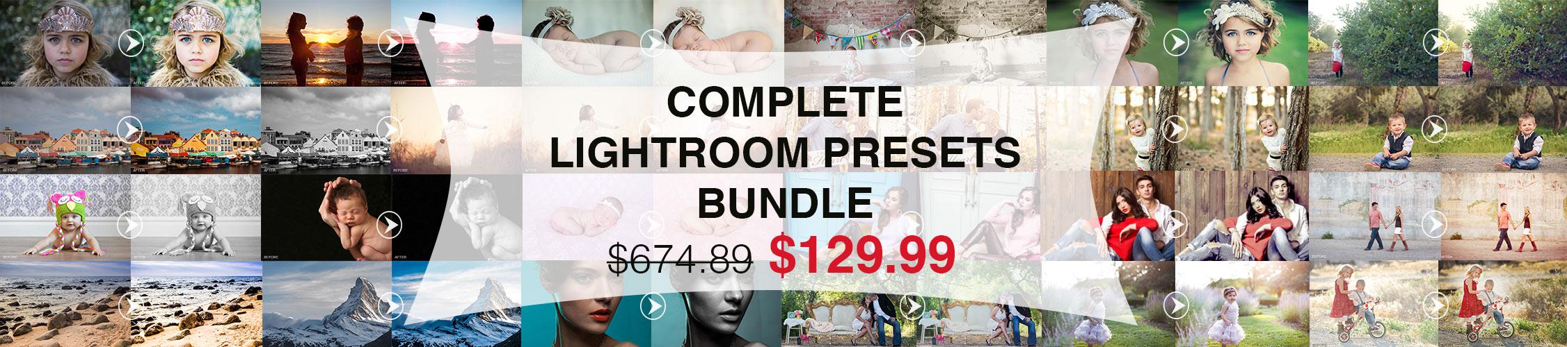 complete-lightroom-presets-banner3
