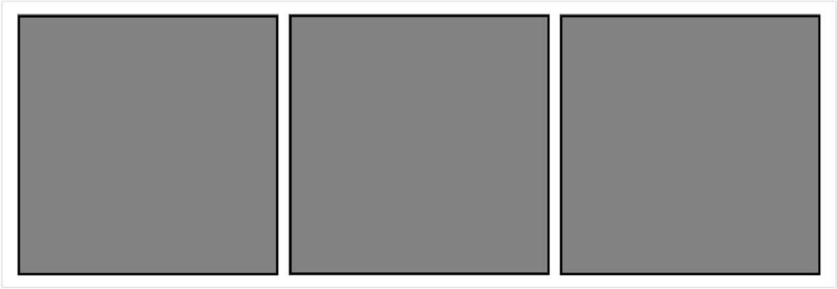 box composite photoshop templates mcp photoshop actions and lightroom presets. Black Bedroom Furniture Sets. Home Design Ideas